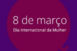 8-de-marco-Dia-Internacional-da-Mulher-Arte-EBC