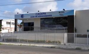 cagepa inaugura nova loja de atendimento na capital (2)