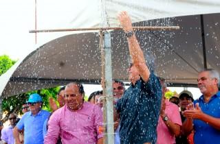 ricardo entrega estacao de tratamento de agua em princesa isabel foto jose marques (3) (1)