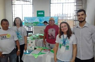 Ação Cagepa Meio Ambiente em Mamanguape (1)