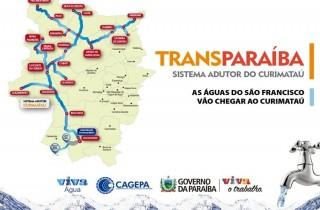 transparaiba-2