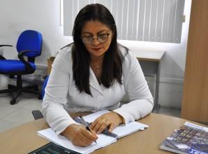 cagepa firma parceria com faculdade e funcionarios tem desconto em cursos - fatima meireles (1)