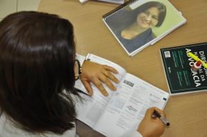 cagepa firma parceria com faculdade e funcionarios tem desconto em cursos - fatima meireles (2)