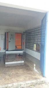 cagepa recuperacao da estacao elevatoria de esgoto altiplano (1)