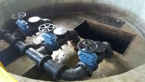 cagepa recuperacao da estacao elevatoria de esgoto altiplano (2)