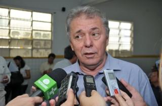 Aesa suspende retirada de água do rio Paraíba entre as cidades de Boqueirão e Itabaiana