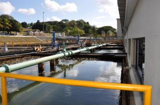 Substituicao filtros em mares Cagepa (2)