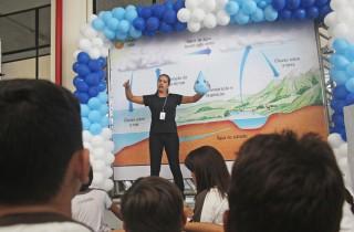 ses dia mundial da agua com estudantes da rde publica foto ricardo puppe (1)